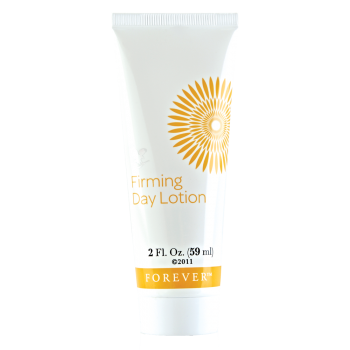 Immagine FIRMING DAY LOTION