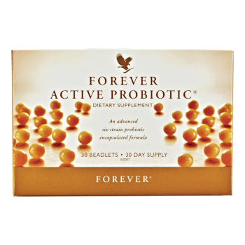 Immagine FOREVER ACTIVE PROBIOTIC