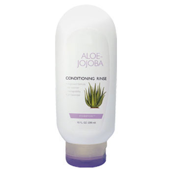 Immagine ALOE-JOJOBA CONDITIONING RINSE