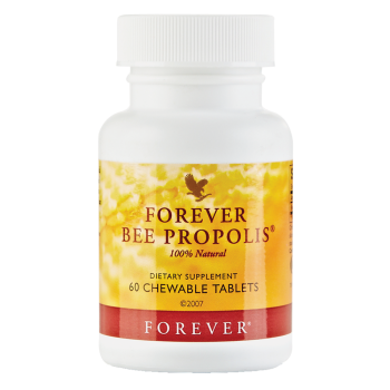 Immagine FOREVER BEE PROPOLIS