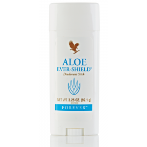 Immagine ALOE EVER-SHIELD DEODORANT
